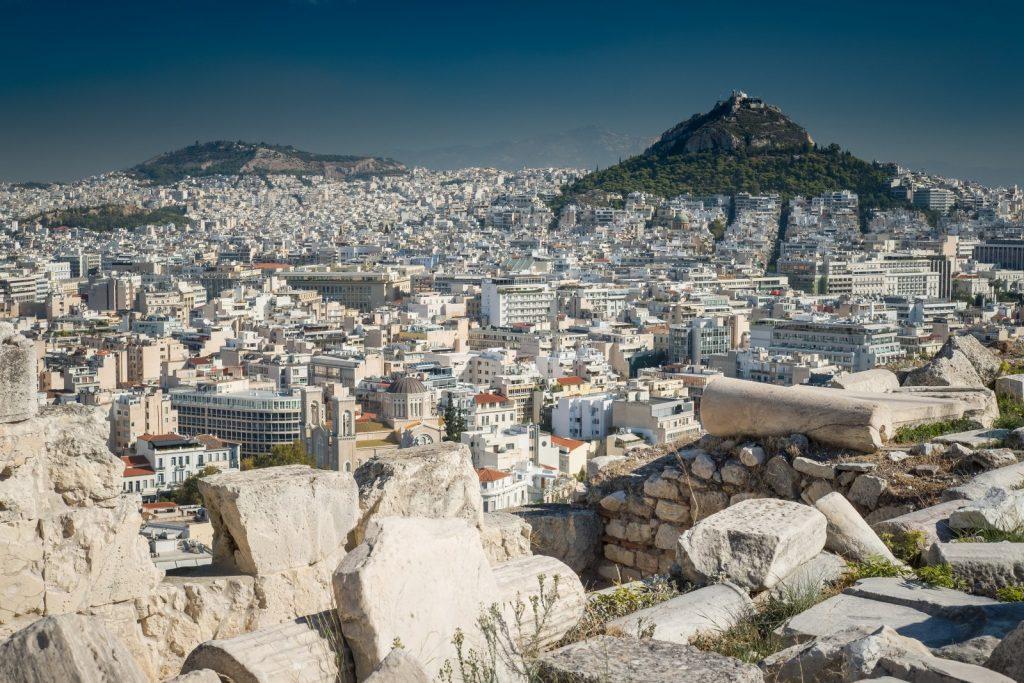 incentives in Crete