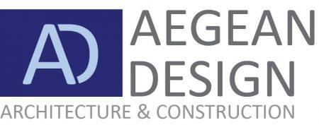 Aegean Design